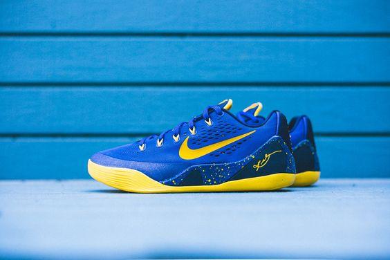 Releasing: Nike Kobe 8 \u201cVenice Beach\u201d | Sneakers | Pinterest | Venice  beach, Kobe and Venice