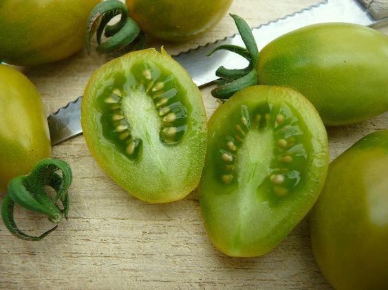 Great The best Tomatensorten ideas on Pinterest Tomatenpflanzen Tomaten pflanzen and S en
