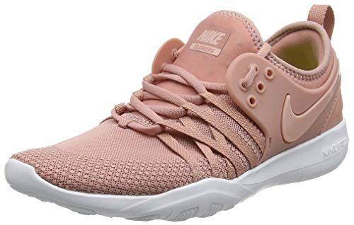 Nike Women S Wmns Free Tr 7 Trainers Cross Training Shoes Womens Training Shoes Nike Women