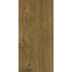 Hampton Bay Silverhill Oak 8mm Laminate Flooring 19 87 Sq