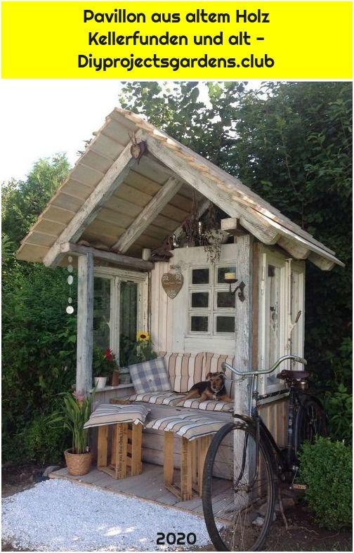 Pin Auf Backyard Ideas