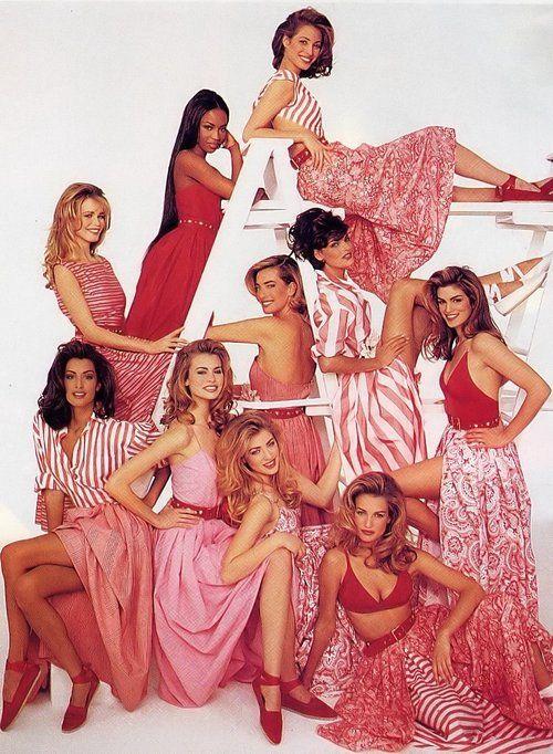 5603ba0a27fd 1497 best Vogue magazine images on Pinterest