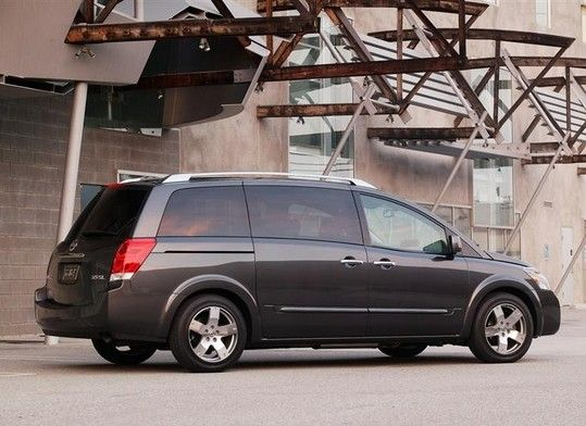 2009 Nissan Quest V42 Series Service Repair Manual Download Service Repair Manuals Pdf In 2021 Nissan Cars Nissan Air Conditioning System