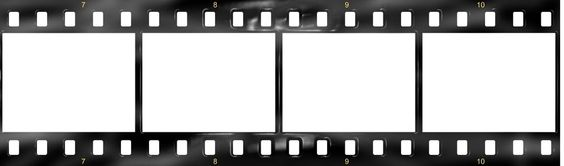 film strip picture template - film strip rice paper and wedding couples on pinterest