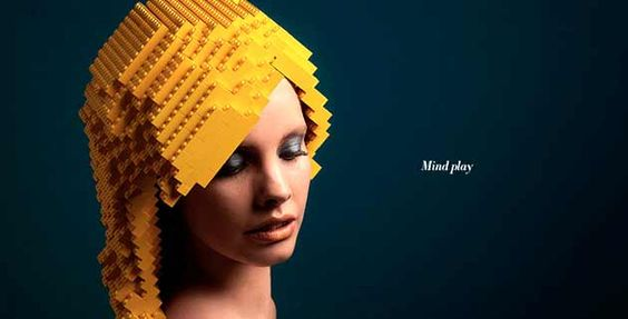 Lego-Wigs-_-Hairdos-With-Unlimited-Creativity