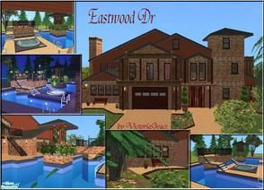 Sims 2 Downloads