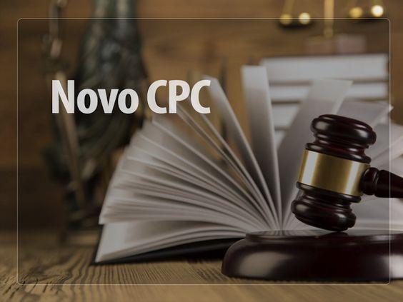 O livre convencimento motivado à luz do NCPC/15 http://colunagianizalenskin.blogspot.com/2016/08/o-livre-convencimento-motivado-luz-do.html