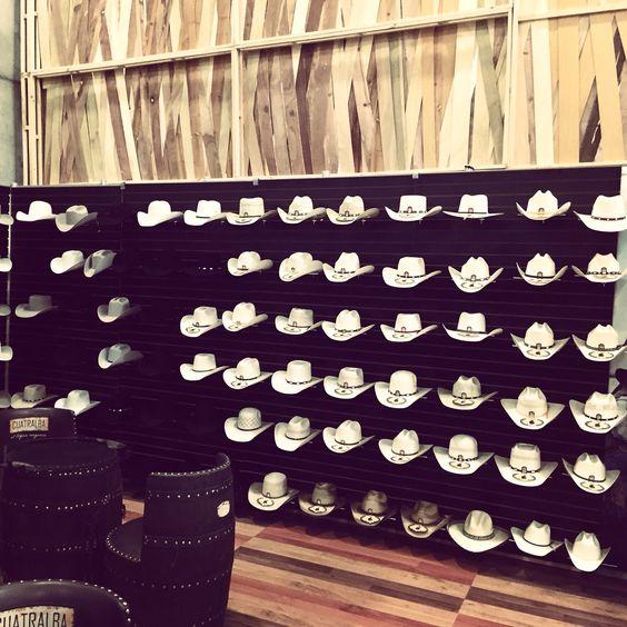 Te esperamos en #Sapica pasillo 8000 Vaquero Western Stand 8161. Leon, GTO, Mx
