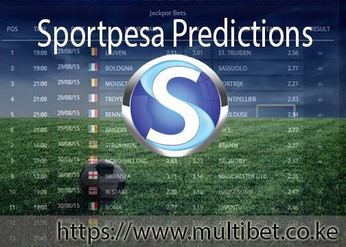 sportpesa betting rules of 21