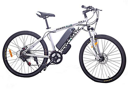 Top 10 Best Electric Bikes Under 1000 Altriders Electric