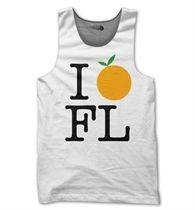 Florida lifestyle company, founded by Stetson Alum.