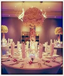 tall centerpieces - Google Search