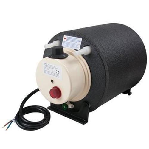Elgena Kb6 12v 200w Water Heater Elgena Water Heaters Leisureshopdirect Water Heater Heating Equipment Water Heating