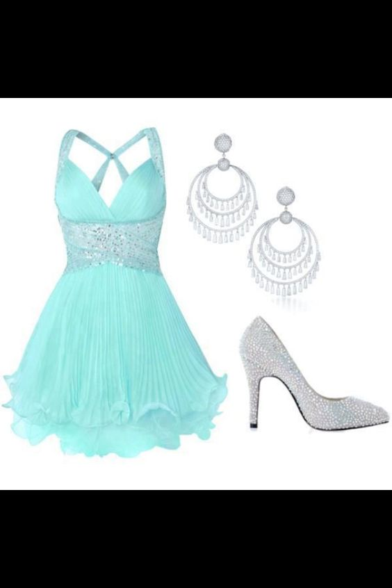 Potential date outfit:)
