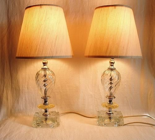 making a unique wood veneer lamp shades for your home interior design pinterest wood. Black Bedroom Furniture Sets. Home Design Ideas