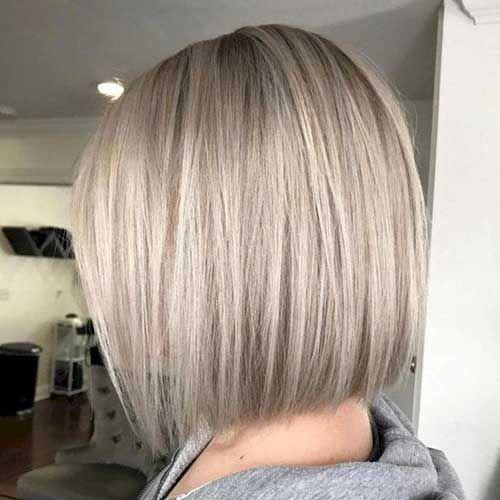 Bob Style Haircuts In 2020 Haircuts For Fine Hair Bobs For Thin Hair Bob Haircut For Fine Hair