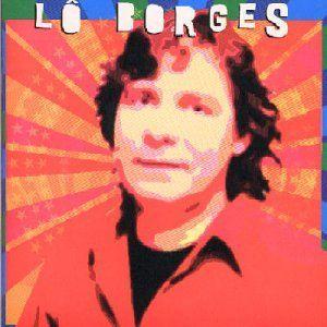 BUY LINK : http://www.amazon.com/gp/product/B00005J8M3/ref=as_li_qf_sp_asin_il_tl?ie=UTF8=1789=9325=B00005J8M3=as2=20-brazilianmusic-20 . Feira Moderna: Lo Borges: Music