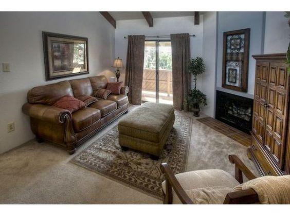 layout of my living room..   furniture arrangement???