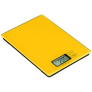 Ensure accuracy with every recipe by investing in a pair of electronic scales. We've listed our top five versions.