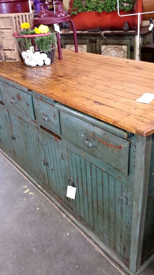 Canton Texas Painted Furniture | Interesting Things And Places! | Pinterest  | Paint Furniture And Room