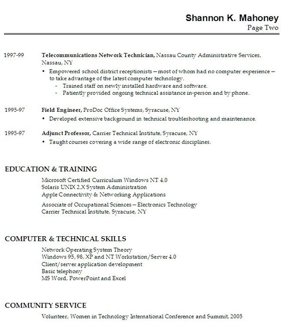 College Resume Builder 2015 -    wwwjobresumewebsite college - resume builder software reviews