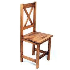 Resultado de imagen para asientos de madera