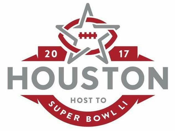 Houston we have Kickoff