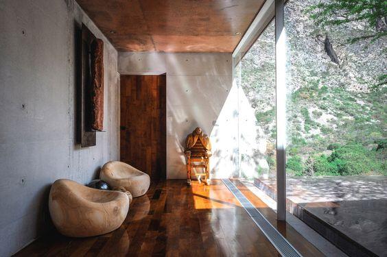 Galería de Casa Narigua / David Pedroza Castañeda - 36