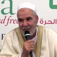 الدوكالي محمد العالم