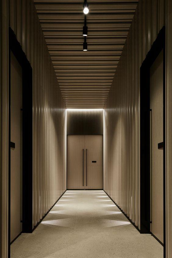 Pinterest the world s catalog of ideas - Interior smart lighting ...