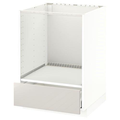 Ikea Meuble Lave Vaisselle Ideas Di 2020
