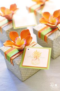DK Designs: Gift Wrapping, Gift Packaging, Color, Gift Wraps, Favour Boxes