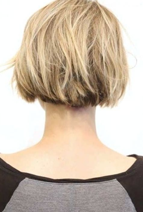 21++ Pictures of short haircuts ideas ideas in 2021