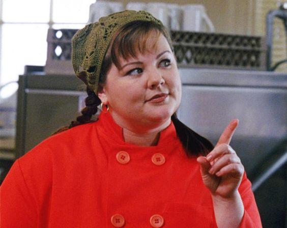 """""""Gilmore Girls"""" ohne """"Sooki"""" - Geht das überhaupt?"""