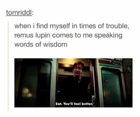 35 Harry Potter Memes That Will Probably Make You Cry And A Few To Make You Smile Part 2 Harry Potter Jokes Harry Potter Tumblr Harry Potter Tumblr Posts