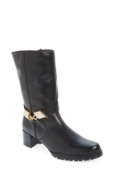 Stuart Weitzman 'Skiparound' Boot (Women)