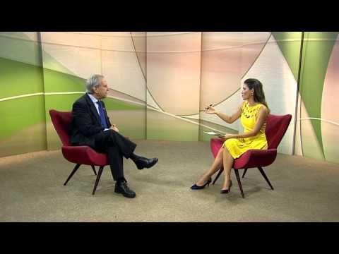 Logística para Jogos Rio 2016 é destaque na TV NBR - http://www.publicidadecampinas.com/logistica-para-jogos-rio-2016-e-destaque-na-tv-nbr/