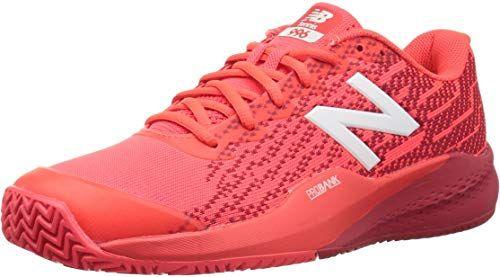 Best Seller New Balance Men S 996v3 Clay Court Tennis Shoe Online In 2020 Clay Court Tennis Shoes Sneakers Fashion New Balance Men
