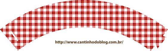 http://www.cantinhodoblog.com.br/2016/01/kit-festa-pronta-fazendinha-gratis-para.html