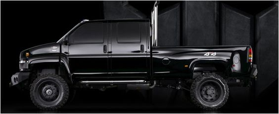 gmc topkick c4500 4x4 pickup truck my dream truck ironhide all the way cool cars. Black Bedroom Furniture Sets. Home Design Ideas