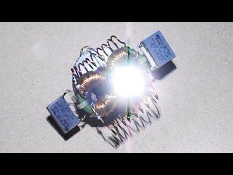 free energy magnet motor pdf writer