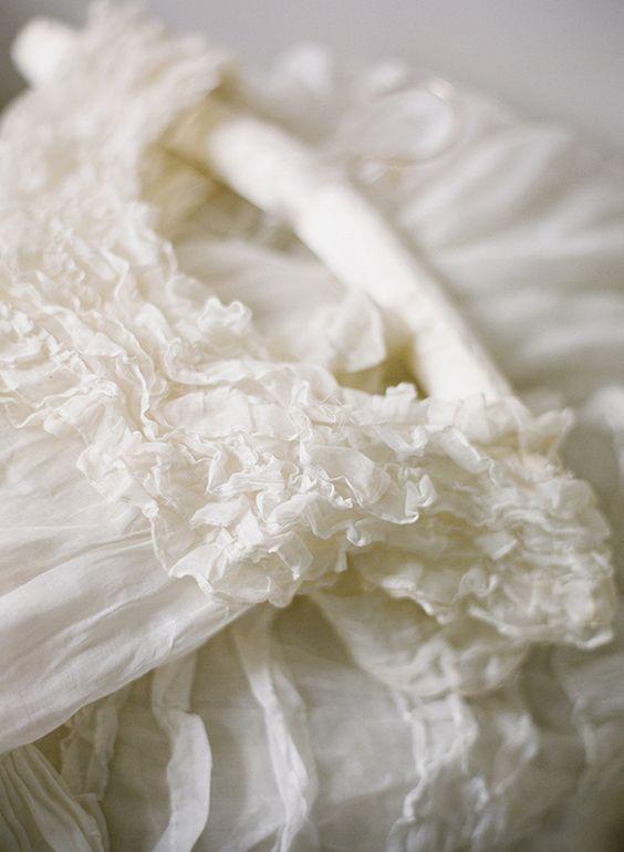 bridesmaids luncheon inspiration / Laura Catherine Photography