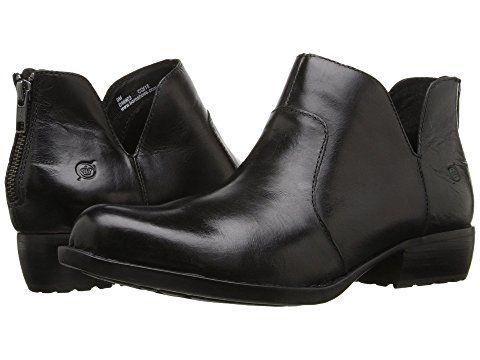 Born Kerri | Best ankle boots, Boots