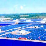 IKEA Reports Great 2013 Sustainability Progress | CleanTechnica