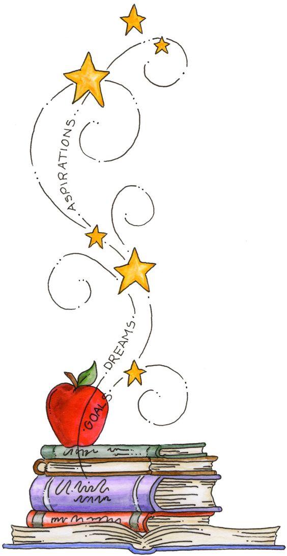 clip art kindergarten and clip art pictures on pinterest
