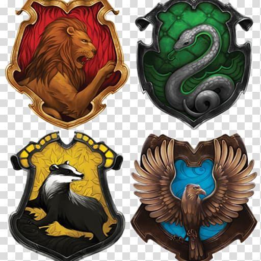 Sorting Hat Helga Hufflepuff Hogwarts Slytherin House Gryffindor Harry Potter Transparent Background Hogwarts Wappen Harry Potter Figuren Harry Potter Wappen