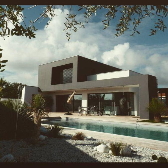 Consulta esta foto de Instagram de @architecture__interiordesign • 384 Me gusta