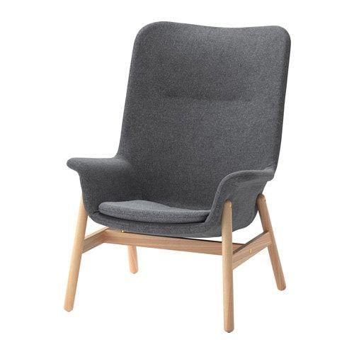 Mobel Einrichtungsideen Fur Dein Zuhause Sessel Ikea Sessel