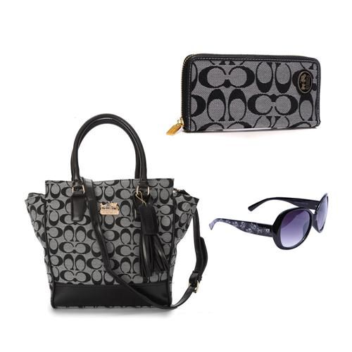Great Shopping For #Fashion Bags Always Makes You More Charming.