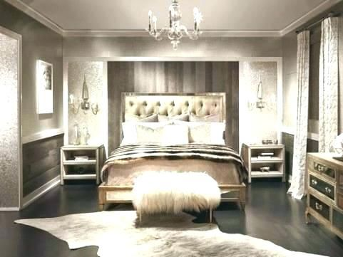 Glam Bedroom Ideas Fashion Bedroom Ideas Glamorous Bedroom Ideas Best Glamour Bedroom Ideas On Fashion Glam Bedroom Glamourous Bedroom Glamorous Bedroom Decor